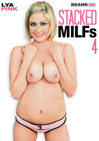 Stacked Milfs 04